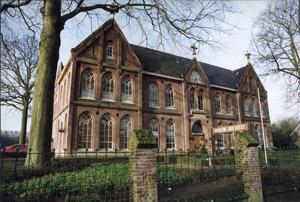 Historische Vereniging wint cultuurprijs 2010