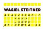 Wasiel Steitner