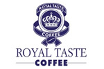 Royal Taste Company