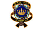Royal Taste Company