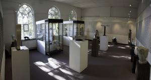 Verlenging exposities