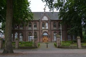 Extra Openingstijden Museum Oud Soest