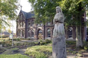 Openingstijden Museum Soest