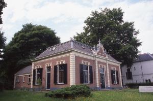 Fietstocht Soest -Soesterberg