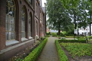 Museum Soest