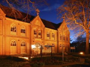 Koningsdag Museumplein Soest