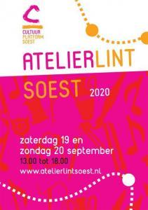Atelierlint 2020