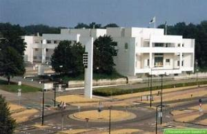 Erfgoedregsiter gemeente Soest