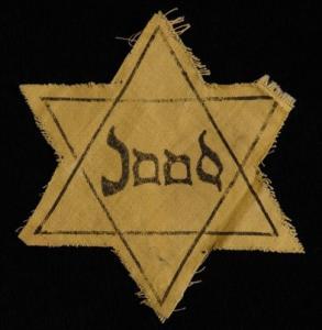 De Jodenvervolging in Soest