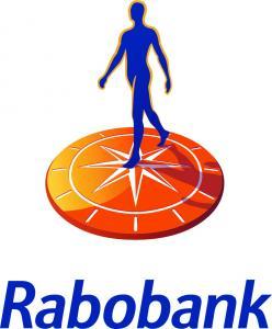 Deelname RABO ClubSupport